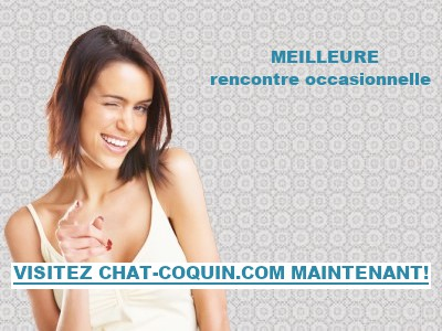 Site chat coquin france