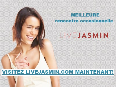 Site livejasmin france
